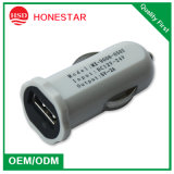 中国製5V 2.1A USB Car Mobile Phone Charger