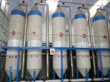 高品質のトウモロコシの甘味料の液体のブドウ糖のシロップ