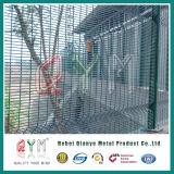 358의 안전 형무소 메시 담 또는 반대로 상승 커트 담 /High 방호벽