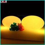 Neuf ! Lampe à la maison de décoration d'éclairage LED