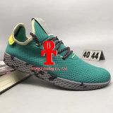 La mode de Stan Smith d'originaux d'Addas Pharrell Williams folâtre la taille 40-44 de chaussures de course