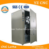 Machine de roue de coupure de diamant de Wrc28V