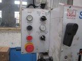 Fraiseuse Drilling verticale de précision - Zx40h