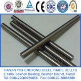 Barra rotonda dell'acciaio legato 4140 con lo standard dell'en