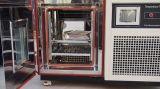小さいBenchtopの低温の熱サイクルテスト器械