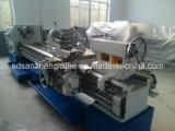 Cw6263b CNC 공작 기계 Manufacurer