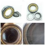 Het cilindrische Materiaal van het Staal van het Chroom van de Prijs van het Lager van de Rol Nu210 Em Nj210 N210 Nup210 Goede