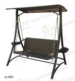 Стул качания, напольная мебель, мебель сада (JJ-520)
