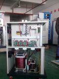 6kw 3 Phase Solarc$wegrasterfeld Inverter