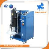 Silber-Induktions-Heizungs-schmelzende Maschine des Gold1-6kg für Schmucksache-Gussteil