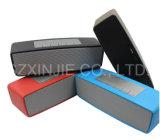S2025 bewegliche Bluetooth Lautsprecher-drahtloser Lautsprecher mit Superbaß-Stereoton für intelligente Telefone/Tablet/PC mit FM Radio