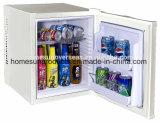 холодильник гостиницы 36L, с аттестациями Ce/CB/RoHS