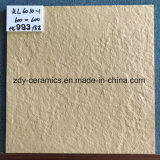 Mattonelle rustiche delle mattonelle di ceramica della porcellana di buona qualità