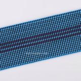 소파 (460B#)를 위한 6cm 합성 고무 탄력 있는 가죽 끈