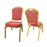 Goldhotel-Geschäft Coference Konferenzzimmer-Bankett-Stühle (JY-B32)