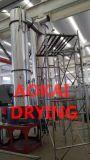Machine van het Type van geleiding de Plotselinge Drogende voor het Hypochloriet van het Calcium