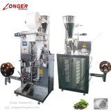 Machine à emballer attrayante de modèle pour le sachet à thé