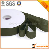 Non-Woven зеленый цвет армии No 21 Rolls упаковочной бумага подарка цветка
