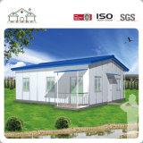 La Chine a préfabriqué la Chambre moderne de conteneur/Chambre préfabriquée/les a préfabriqué/modulaire