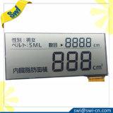 Модуль панели Tn положительный LCD