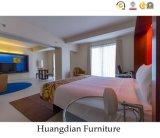 Muebles de la habitación del mobiliario de la habitación para la venta (HD647)