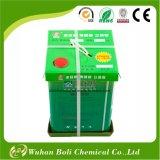 GBL fatto in adesivo dello spruzzo del Manufactory della Cina