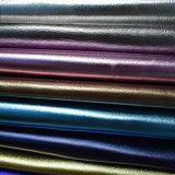 Цветастое, мягкое и самое лучшее качество металлическое для повелительницы хозяйственных сумок