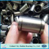 Rodamiento linear de acero que lleva profesional Lm5uu del fabricante 5m m