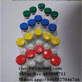 노화 방지 Cosmestic Argreline 아세테이트 CAS 616204-22-9 펩티드 Argireline