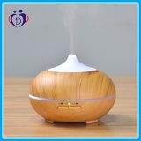 Difusor ultrasónico del aroma de Meranti de la coartada original del producto DT-1628A