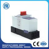 CCC 세륨 3p 4p 45A 통제와 보호 스위치 Kbo