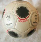 Esfera de futebol (DSCN0073)