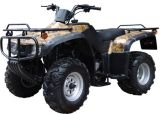 QUAD/ATV (FST-300)