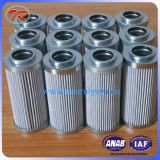 PM Filtri HP1351A25an filtro de petróleo do PM Filtri da fibra de vidro de 25 mícrons