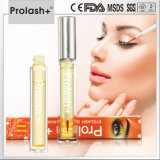 EUの市場熱い販売Prolash+のまつげおよび眉毛の更新の血清の鞭の成長の血清のブート