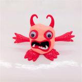 Heißer Verkaufs-schmelzender Monster-Lehm