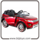 Car, Toy Car에 Kids Electric Ride에 탐