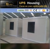 Windows를 가진을%s 가진 1채의 침실 콘테이너 집 및 사무실을%s 문