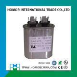 직업적인 공기조화 축전기, 공기조화 Cbb65 축전기