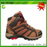 Дешево водоустойчивые Hiking ботинки ботинок