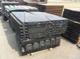 Alumina de RubberVoering van het Gebruik