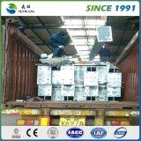 JIS 250*125 H Träger-Stahl für Aufbau