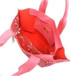 Het beste Leer van de Schouder van Dames doet de Handtassen van de Schouder op Verkoop van de Handtassen van het Merk van de Verkoop de Nieuwe Uitstekende in zakken