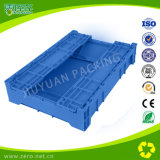 Hot Sale Plastic Logistic Turnover Box