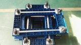 Большая тележка инструмента емкости нагрузки пластичная (TC1986)