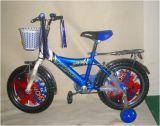 Фабрика поставляет Bike 16 детей дюйма (YK-KB-015)