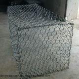 Alto cestino di Gabion di resistenza e di concentrazione della corrosione