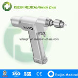 ND-2011 Broca Elétrica Cirúrgica Dual Function Medical Canulate Drill
