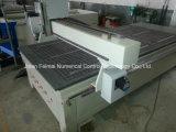 Máquina do router do CNC do Woodworking de China