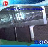 Modulo esterno di successo della visualizzazione di LED dello schermo P10 RGB del comitato del modulo di colore completo LED